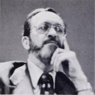 W Robert Jenkins