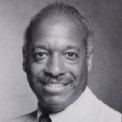 Walton Johnson