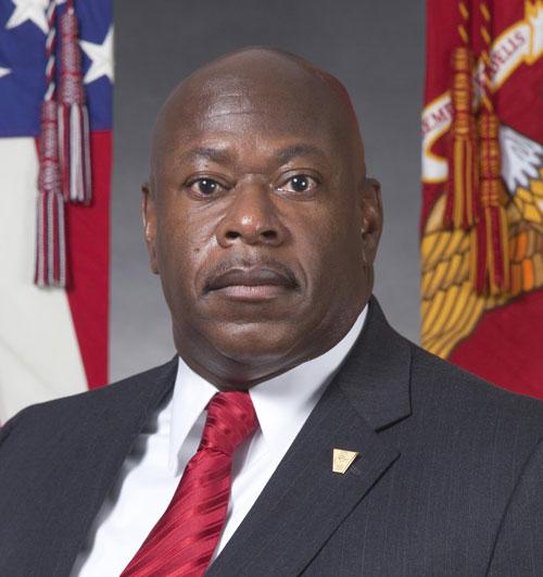 Carlyle E. Shelton Jr.