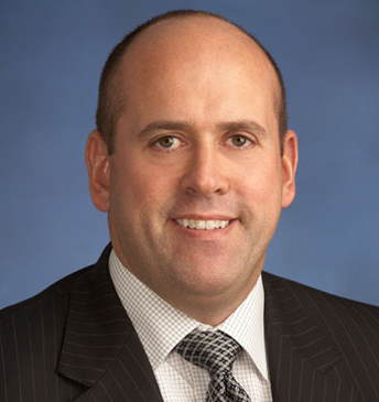 Harvey M. Schwartz