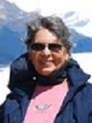 Maria Canino