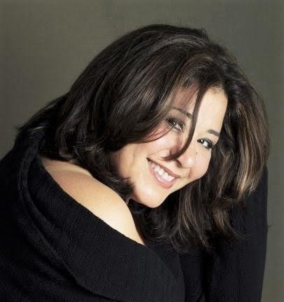 Jeanie Bryson