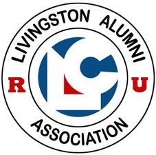 Livingston Alumni Association logo
