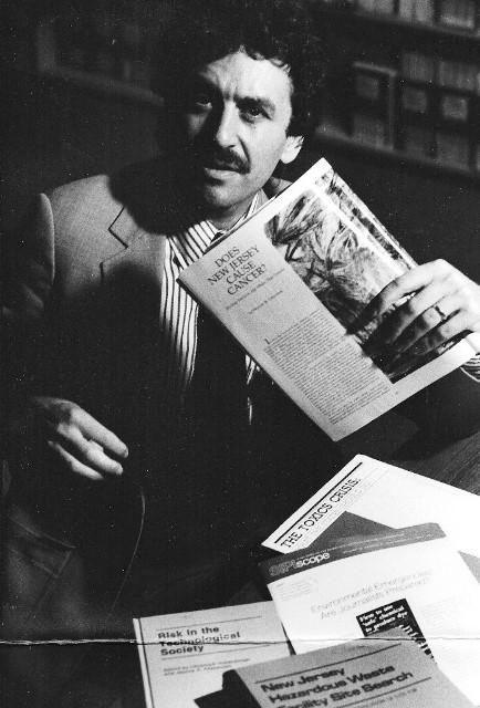 Michael R. Greenberg